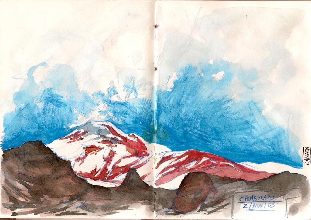 19-Chimborazo
