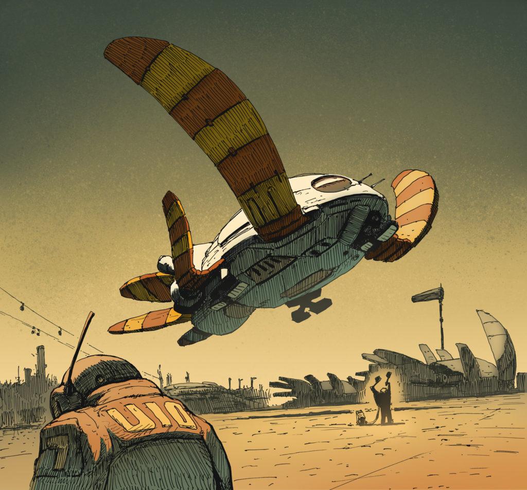 andeansky_cantunia_landing