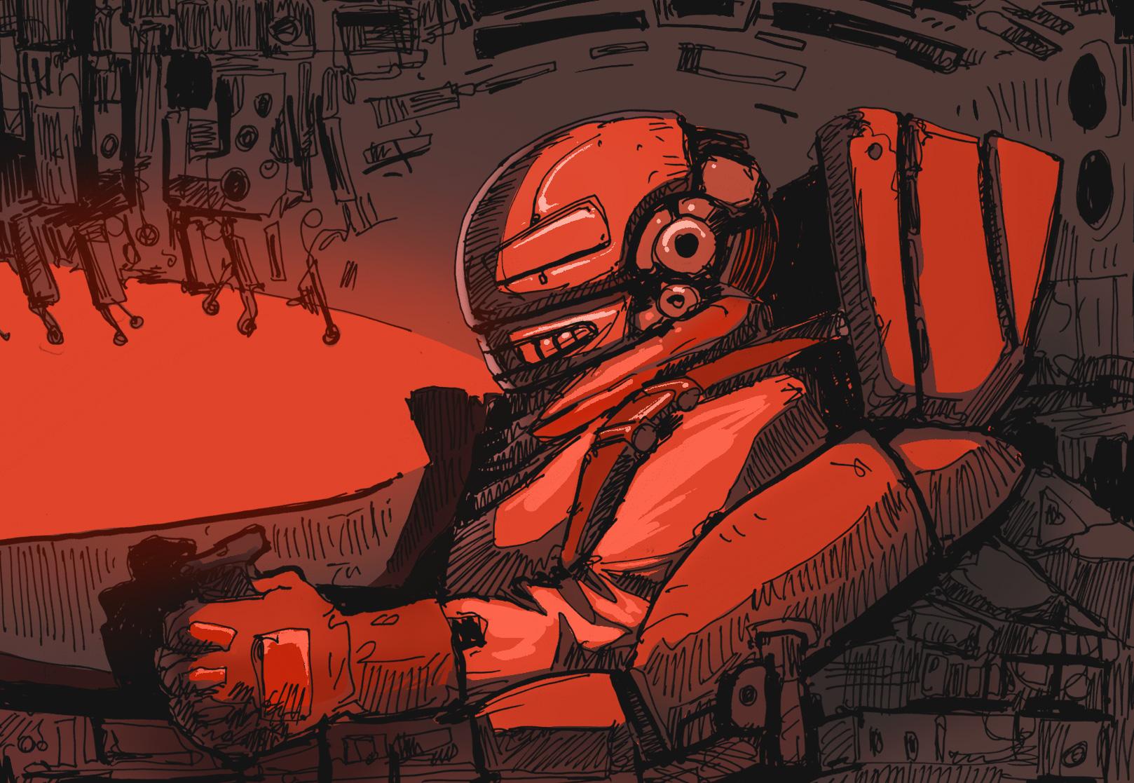 carlos-villarreal-kwasek-pg-02-01-poster